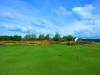 golf-courses-3