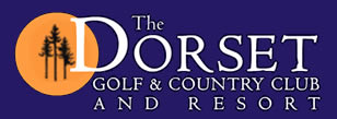 The Dorset Golf and Country Club