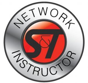 The Stack Tilt Golf Swing Stephen Packer Pga Professional