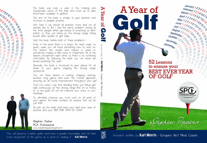 A Year of Golf cover Final (2)