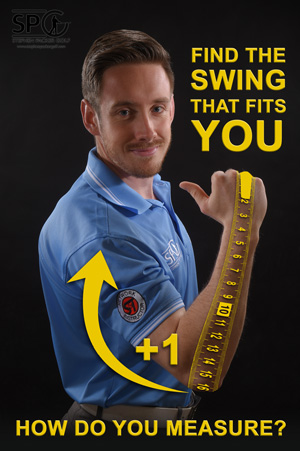 Forearm-Measure2