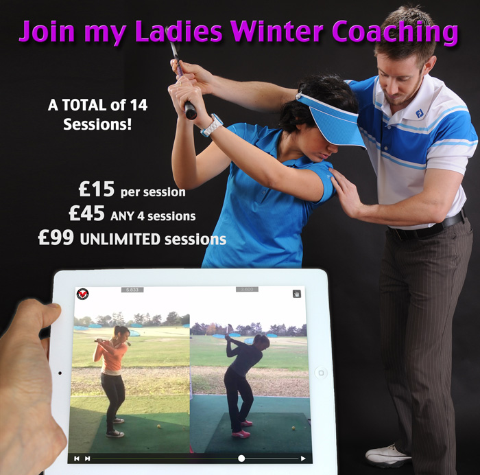 Ladies-winter-coaching-web